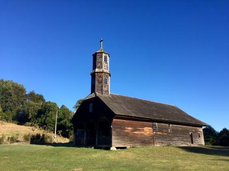 Igrexa de Colo