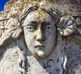 Fonte memorial de Palic