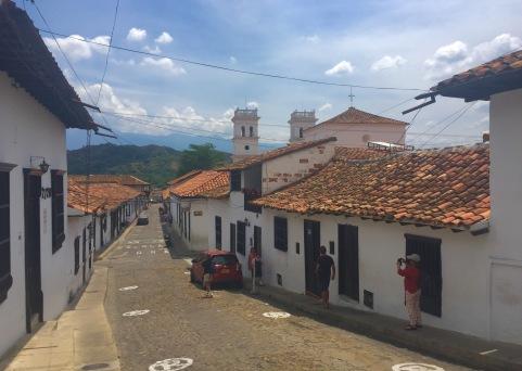 San Juan Girón